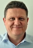 Eric Breton, Maire de Hodent