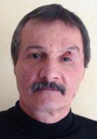 Pierre Polverari