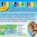 CCVVS_EptOlympiades 2017